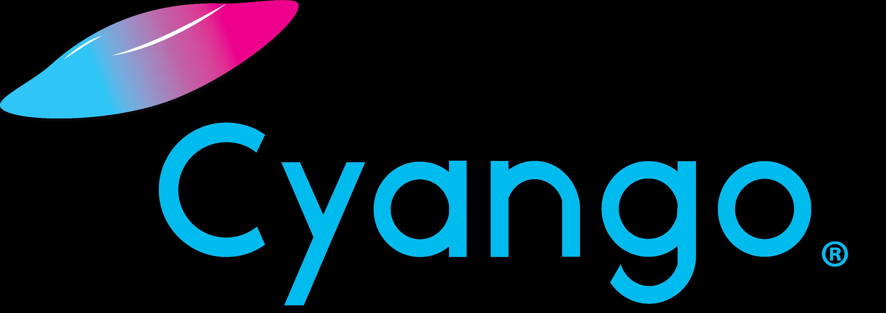 Cyango